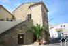 Historisches Dorfhaus in 25 Minuten Entfernung vom Mittelmeer Ref # 11-2397