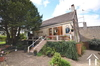 Charakterhaus mit 2 Gästezimmern in separatem Cottage Ref # BH5023V