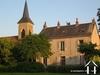 Pfarrhaus im Weiler mit atemberaubender Aussicht Ref # HV4962NM