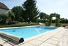 Charmantes Haus mit Pool und Aussicht Ref # RT5111P