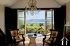 Großes und komfortables Landhaus mit schöner Aussicht. Ref # BH1957V