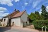 Haus mit Potenzial, großem Garten und Bach Ref # BH5238D