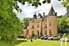 Authentisches Schloss aus dem 13. bis 19. Jahrhundert Ref # JP5207S