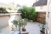 Beaune-Zentrum, großes Haus mit Weinkeller Ref # CR5120BS