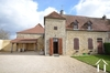 Dreizimmerhaus, mit großem Garten im Weindorf Ref # BH5203V