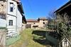 Bauernhaus und Wohnung zu renovieren mit Nebengebäuden Ref # JP5131S
