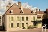 Hochwertiges Stadthaus in historischem Zentrum Ref # BH5006H