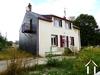 Großes Familienhaus in einem ruhigen Dorf Ref # MW5028L