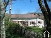 Sehr ruhig gelegenes Ferienhaus Ref # RP5054M