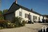 Renoviert Bauernhaus mit stabil, 1 hectare Ref # RP5061M