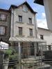 Dorfhaus zu verkaufen in CHAMPAGNAC LE VIEUX Ref # AP03007449