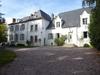 Herrenhaus zu verkaufen in LE THEIL Ref # AP03007558
