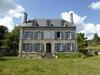 Mansion for sale in Maison de maitreCHAUDES AIGUES  Ref # AP03007625