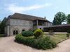 Immobilie zu verkaufen in SAINT DIDIER LA FORET Ref # AP03007703