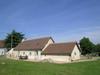 Steinhaus zu verkaufen in LOUROUX DE BEAUNE Ref # AP03007775