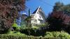 Herrenhaus in LA BOURBOULE zu verkaufen Ref # AP03007793