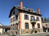 Herrenhaus zu verkaufen in MARSAC EN LIVRADOIS Ref # AP03007816