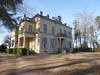 Château zu verkaufen in SAINT GERAND LE PUY Ref # AP03007818