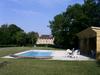 Herrenhaus zu verkaufen in MARIOL Ref # AP03007834
