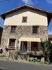 Dorfhaus zu verkaufen in MARSAC EN LIVRADOIS Ref # AP03007840