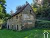 Haus zu verkaufen in SAINT PRIEST DES CHAMPS Ref # AP03007852