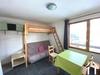 Studio im obersten Stockwerk Ski-in/Ski-out Val Thorens Ref # C2308