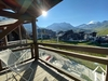 Premium Duplex in einer Luxusresidenz in Val Thorens Ref # C2402