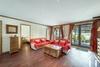 Gemütliche Wohnung in courchevel 1850 courchevel 1850 Ref # C2450