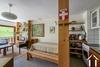 Schönes Appartement mit Skiern in Courchevel Dorf Ref # C2535