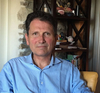 Benjamin Haas, Manager/Gründer