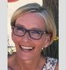 Linda Bakker, Loiretal und Sancerre Umgebung