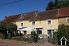 Schönes Ferienhaus mit Pool, Garten und großem Grundstück  Ref # LB5058M