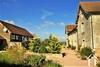 Großartiges Haus, 2 Gites, Pool und Ausblicke  Ref # JP5060S