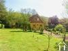 Frei gelegenes Chalet mit schöner Aussicht Ref # HV5085NM