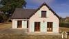 Modernes Haus mit separatem Gästehaus und schöner Aussicht  Ref # MW5100L