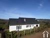 Grosses Familienhaus mit Aussicht auf einen See Ref # MW5104L