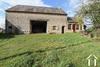 Bezugfertiger Bauernhof mit Aussicht  Ref # HV5095NM