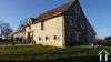 Grosses renoviertes Haus mit Nebengebäuden in ruhiger Lage Ref # DF5112C