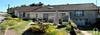 Renoviertes Morvan-Bauernhaus mit unbhängigem Atelier Ref # PM5118D