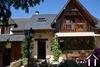 Charmantes modernes Haus mit Gästehaus, Vermietung möglich Ref # RT5124P