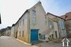 Ideales Ferienhaus in einem berühmten Weindorf Ref # CR5128BS