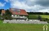 Haus mit Pool, Studio und Aussicht, Ortsrandlage  Ref # RT5136P