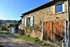 Haus mit 3 Schlafzimmern, Werkstatt und Scheune  Ref # JP5094S