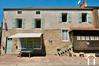 Gemütliches bezugsfertiges Haus in einem Weindorf gelegen Ref # PM5142D