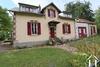 Schönes Haus mit 5 Schlafzimmern, Wintergarten und Aussicht Ref # HV5144NM