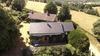 Zwei gemütliche Häuser in ruhiger Lage Ref # HV5152NM