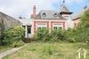 Grosses Dorfhaus mit Möglichkeit für chambre d'hôtes Ref # HV5146NM