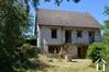 Geräumiges Haus mit toller Aussicht Ref # RP5155M