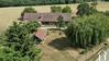 Schönes Bauernhaus mit Ferienvermietung  Ref # JP5127B