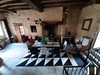 Charakteristisches Dorfhaus Ref # RT5149P